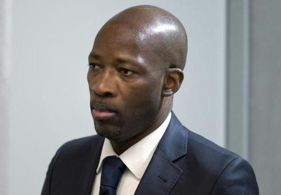 [Invité Afrique RFI] La première interview de Charles Blé Goudé en 2020