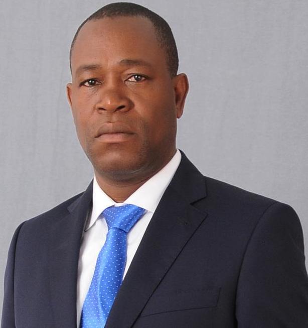 [Côte d'Ivoire] La direction générale de LKA Services réagit au post de l'internaute Serge Koffi Le Drone