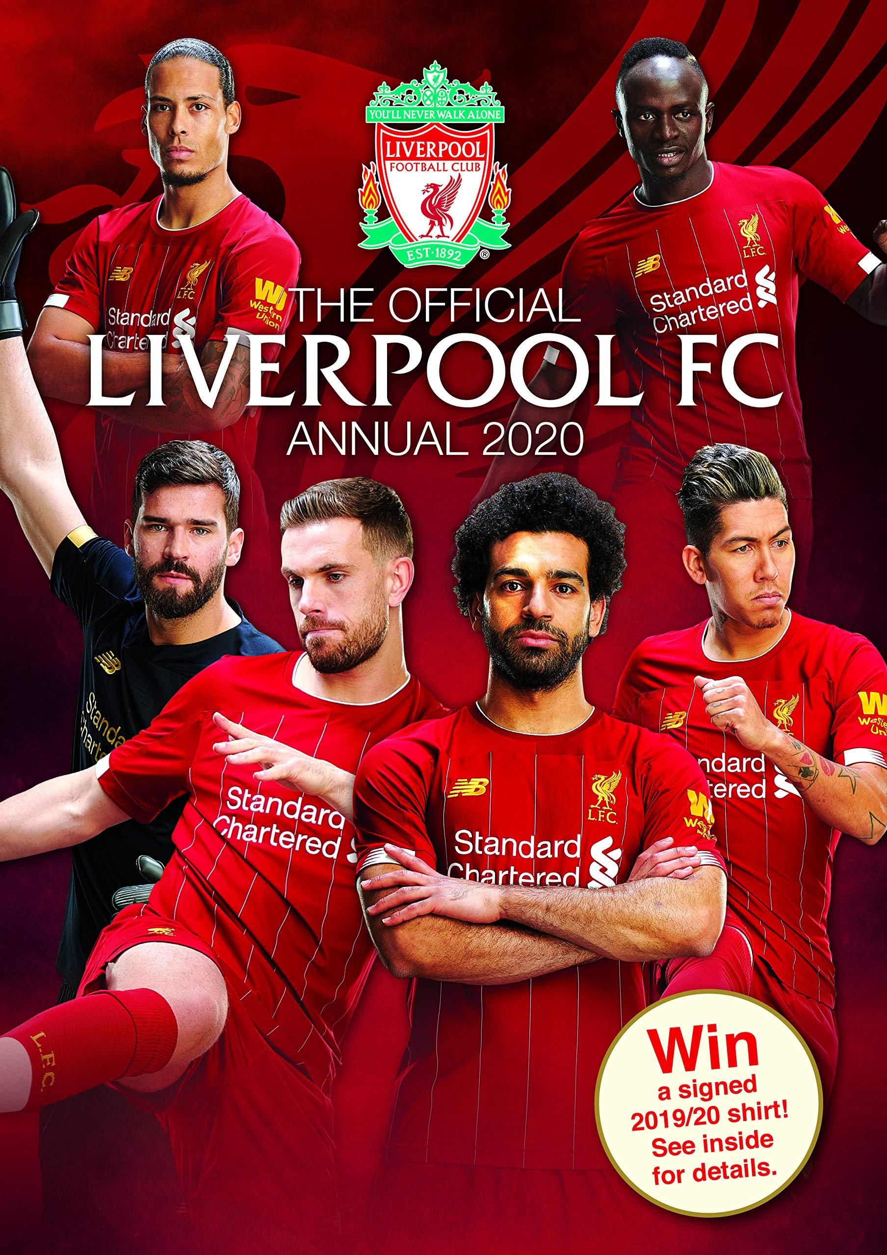 (Angleterre Premier League) Le coronavirus menace le titre de Liverpool