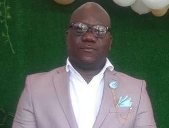[Situation socio-politique en Côte d'Ivoire] Une grande prière annoncée  aux USA