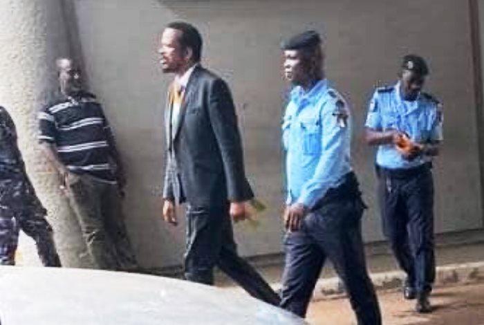 [Covid-19] Et si le président Alassane Ouattara libérait les députés sous verrou ?