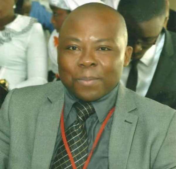 [AFFAIRE VACCIN du Covid-19]« Les africains en ont marre de la Négrophobie », selon Prof Prao Yao Séraphin