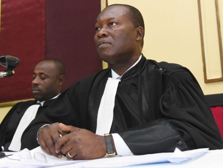 [Covid-19 en Côte d'Ivoire] Arrestation de 4 soldats ''véreux'' pour ''fait d'assez grave'' pendant le couvre-feu