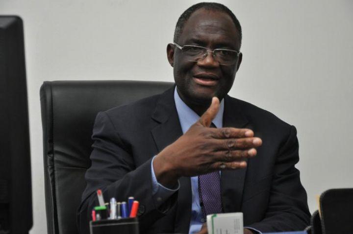Le PDCI-RDA dénonce une « campagne prématurée du candidat » du RHDP (Communiqué)