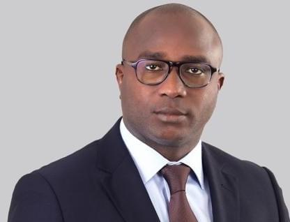 [Crise du Covid-19 sur les PME] Les propositions de Mamadou Kouyaté (Managing Partner de JELY GROUP)