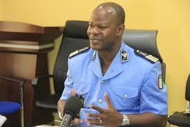(Côte d'Ivoire Bilan du suivi du couvre-feu  de la nuit du mercredi 22 avril 2020) 42 personnes interpellées…