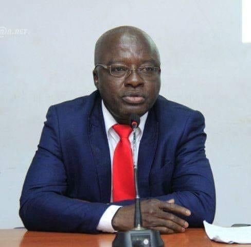 [Atteinte à la liberté de la Presse] Un journaliste ivoirien séquestré puis violenté à une prison à Abidjan
