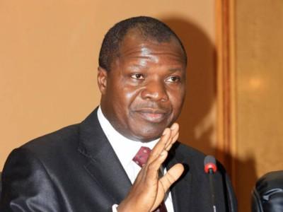 [Côte d'Ivoire] La difficile équation du président de l'Udpci face aux ''indisciplinés'' de son parti