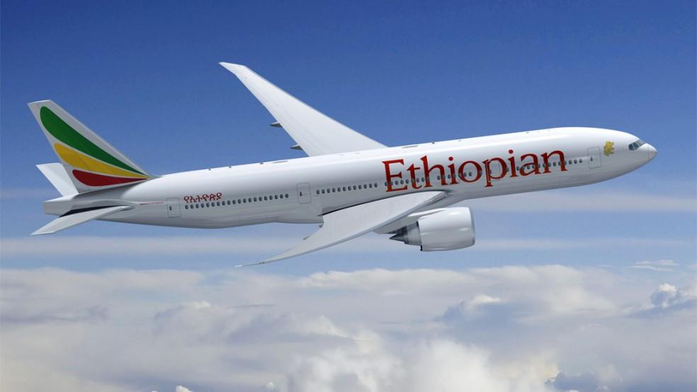 (Côte d'Ivoire Réouverture des frontières aériennes) A qui profite la reprise des vols internationaux le  1er juillet ?