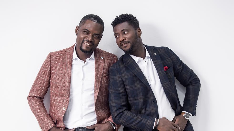 (Côte d'Ivoire Musique Zouglou)Les patrons rejoignent les rangs d'Universal Music Africa,