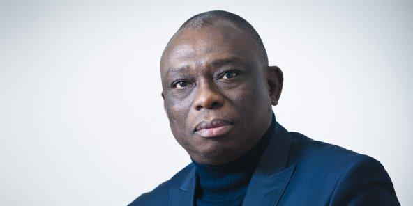 (Côte d'Ivoire Convention du PDCI-RDA) Les raisons de l'invalidation de la candidature  de KKB