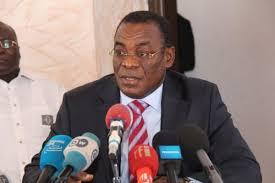 (Côte d'Ivoire Election présidentielle 2020) Affi N'Guessan demande au conseil constitutionnel d'invalider la candidature de ADO