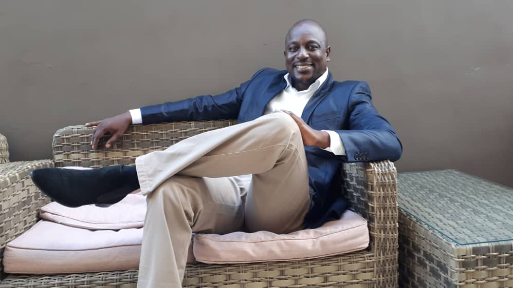 [Côte d'Ivoire] Bluesky 7 Entertainment lance la 2e édition des Olympix Inter Ecoles