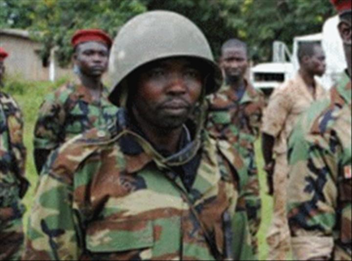[Massacre de Duékoué] Amadé Ouérémi risque la prison à vie