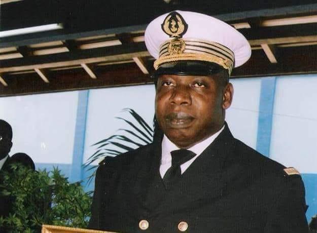 Les sages conseils du général Tibé Bi Balou J.C. aux détracteurs de la députée Naya Jarvis Zamblé