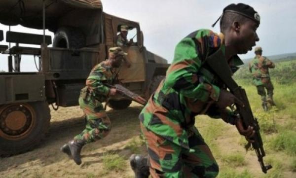 [Côte d'Ivoire] Une attaque armée fait un mort à Tougbo