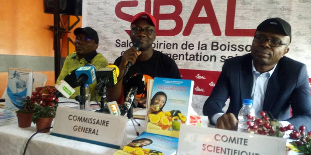 [Côte d'Ivoire/SIBAL 2021] Les visiteurs attendus les 27, 28 et 29 août prochain au Palais de la Culture de Treichville