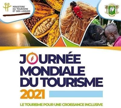 [Journée mondiale du tourisme/41ème édition] La croissance inclusive au cœur des échanges