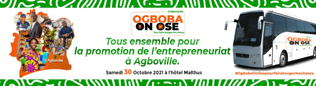 OGBOBA ON OSE-AGBOVILLE