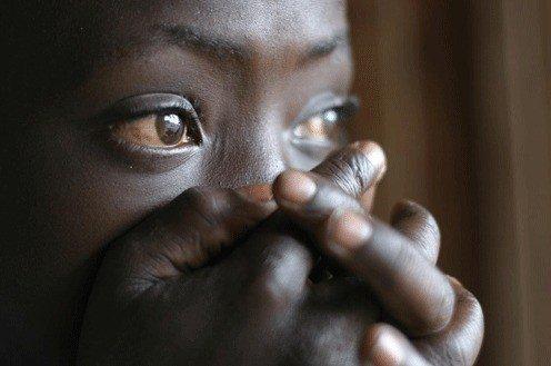 Dabou : Une adolescente de 9 ans violée, le présumé violeur aux arrêts