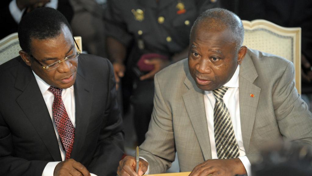 Rencontre Gbagbo-Affi, les dessous d'une rencontre à Bruxelles passée inaperçue (Par Maurice Ferro Bally)