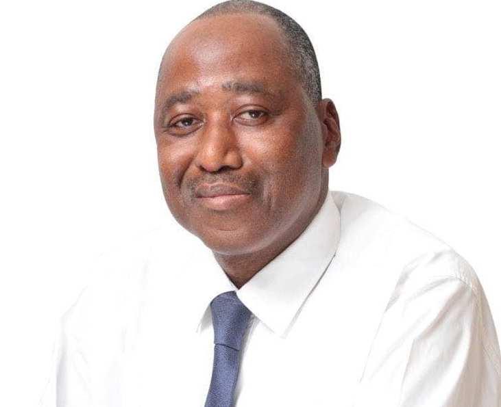 Amadou Gon testé négatif au coronavirus (Par Fernand Dédeh)