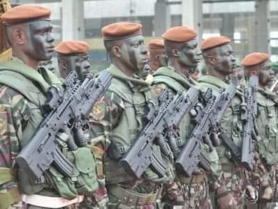 [Frontière Côte d'Ivoire-Burkina] Des militaires tués dans une lourde attaque à Kofolo (Ferkéssédougou)