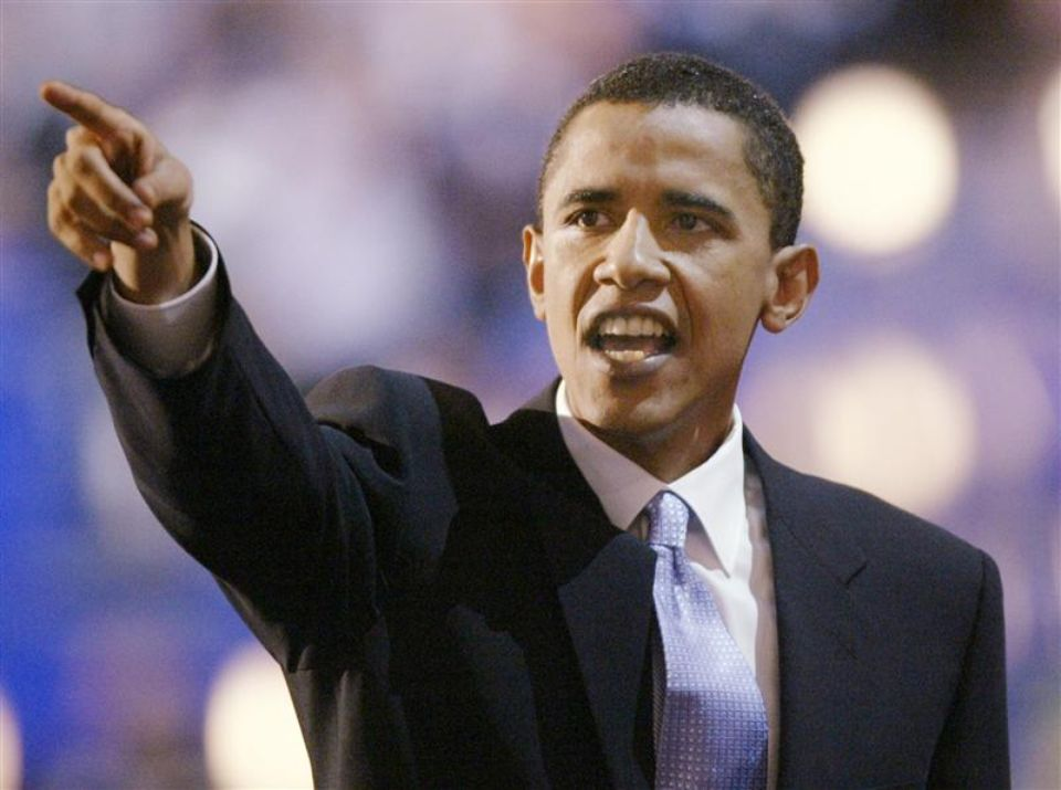 (Etats-Unis Mort de George Floyd) Un changement de mentalité est en cours, se félicite Obama