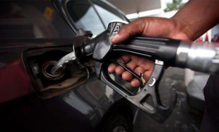 [Côte d'Ivoire] Le prix du litre de carburant passe de 580 Fcfa à 600 Fcfa