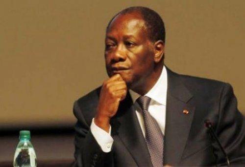 (Côte d'Ivoire  présidentielle 2020-désignation du candidat, choix du vice-président et du 1er ministre) Un casse-tête chinois pour Alassane Ouattara