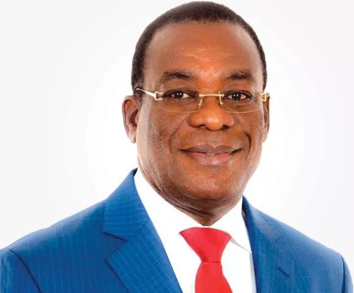 [Côte d'Ivoire] Interpellé, Pascal Affi conduit à la DST