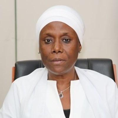 Mme Mahi Clarisse, membre du directoire du Rhdp après l'investiture d'Ado : « Prenons une part active dans la mise en œuvre du programme de société du Président de la République»