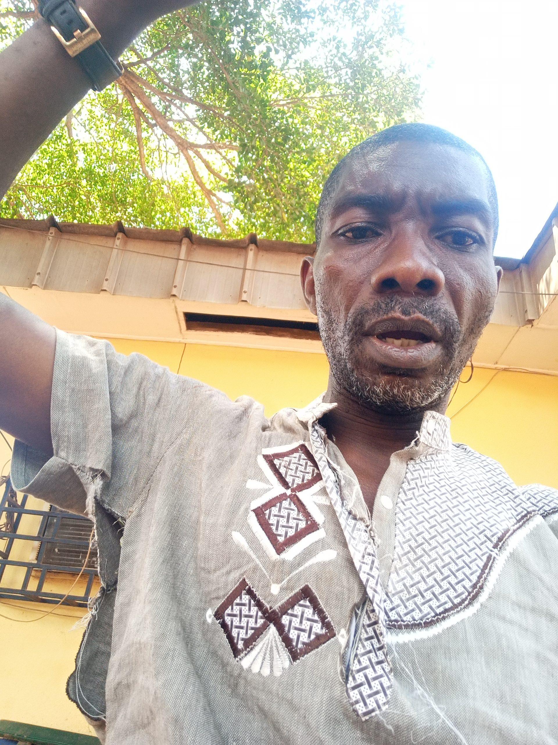[Législatives 2021] Le correspondant de ''Le Nouveau Réveil'' violenté à Oumé (actualisé)