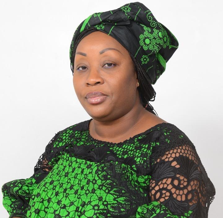 [Interview] Mme Guei Singa Mireille Chantal (élue députée) : ''Pourquoi je continuerai la promotion du ''Bon Ton''