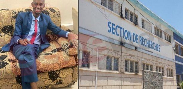 [Sénégal] Le gendarme investigateur a démissionné (déclaration)
