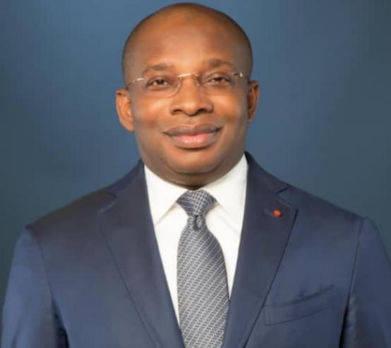 [Port-Bouët] Le Conseil constitutionnel va-t-il spolier Siandou Fofana de sa victoire ?