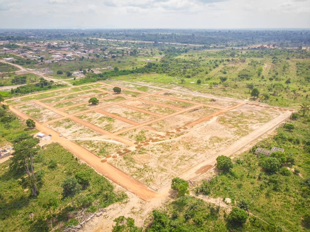 Arrêté de concession définitive en Côte d'Ivoire : Sécuriser son achat de terrain